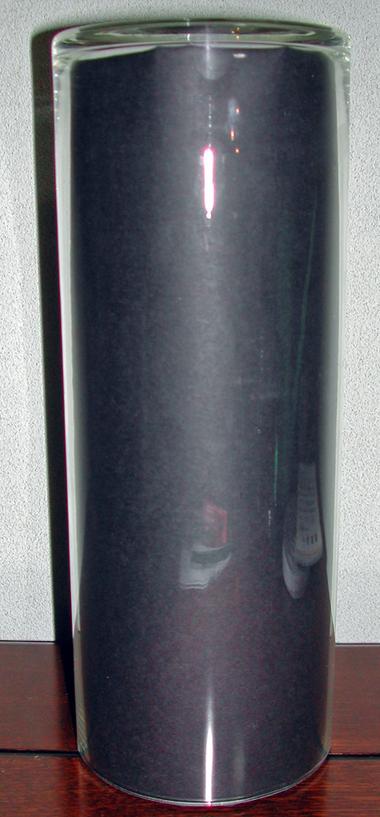 Dscn9916_2