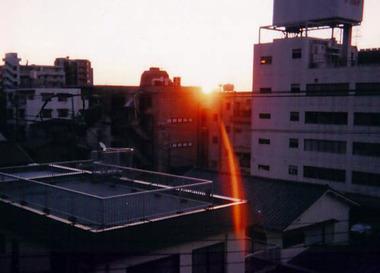 Tanaka0003_1