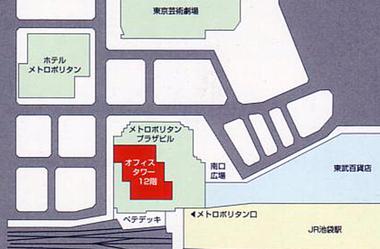 Tanaka0001_1