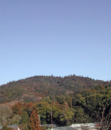 Dscn4587_1