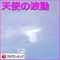 Banner_28