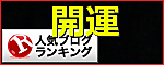 Banner_46