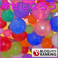 Banner_19