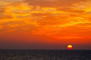 Sunset481976__1801