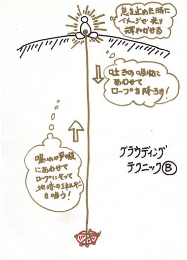 Tanaka0002_1
