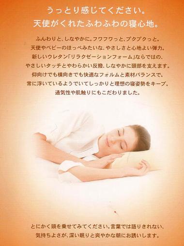 Tanaka0004_1_4