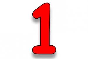 Number1_11
