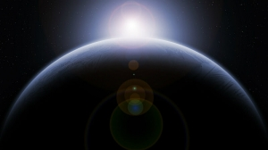 Planet581239_12801